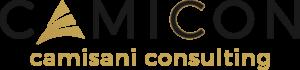 Camicon Logo