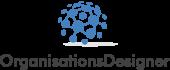Logo Small OrganisationsDesigner